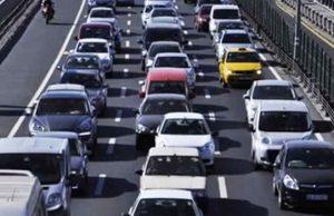 trafik-sigortasi-nasil-hesaplanir