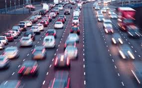 trafik-sigortasi-kredi-kartina-kaç-taksitle-ödenir