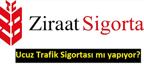 ziraat-bankasi-trafik-sigortasi