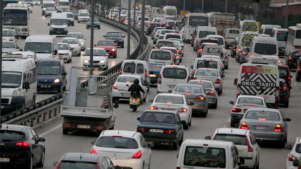 kasko-ile*trafik-sigortasi-birlesiyor mu